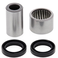 All Balls Lower Rear Shock Bearing Kit | 29-5019