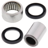 All Balls Lower Rear Shock Bearing Kit | 29-5024