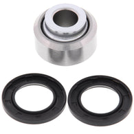 All Balls Lower Rear Shock Bearing Kit | 29-5030