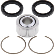 All Balls Lower Rear Shock Bearing Kit | 29-5033
