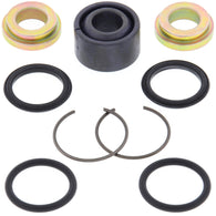 All Balls Lower Rear Shock Bearing Kit | 29-5040