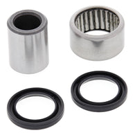 All Balls Lower Rear Shock Bearing Kit | 29-5046