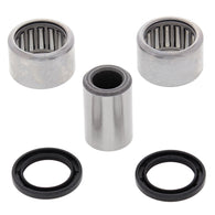 All Balls Lower Rear Shock Bearing Kit | 29-5051