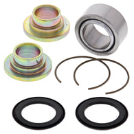 All Balls Lower Rear Shock Bearing Kit | 29-5059