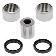 All Balls Lower Rear Shock Bearing Kit | 29-5062