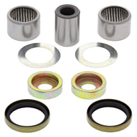 All Balls Lower Rear Shock Bearing Kit | 29-5066