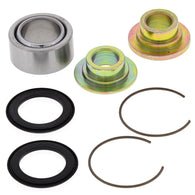 All Balls Lower Rear Shock Bearing Kit | 29-5067