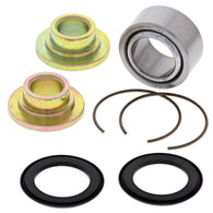 All Balls Lower Rear Shock Bearing Kit | 29-5070