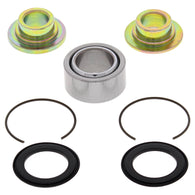 All Balls Lower Rear Shock Bearing Kit | 29-5071
