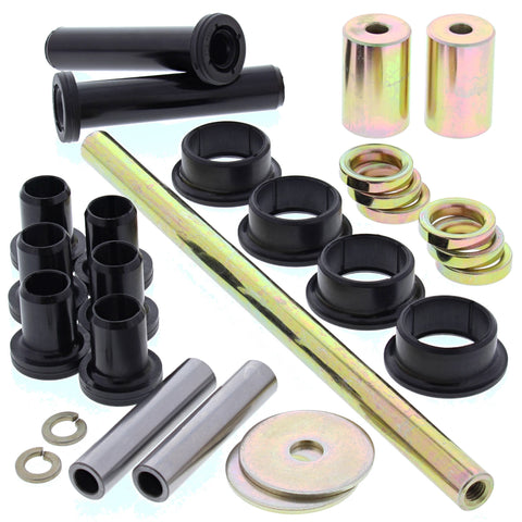All Balls Rear Independent Suspension Repair Kit| 50-1112