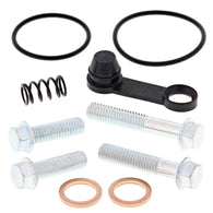 All Balls Slave Cylinder Rebuild Kit Clutch | 18-6000