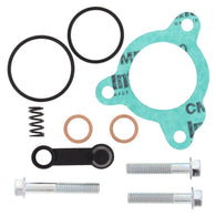 All Balls Slave Cylinder Rebuild Kit Clutch | 18-6001