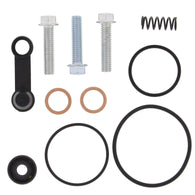 All Balls Slave Cylinder Rebuild Kit Clutch | 18-6004
