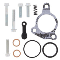 All Balls Slave Cylinder Rebuild Kit Clutch | 18-6009