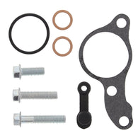 All Balls Slave Cylinder Rebuild Kit Clutch | 18-6011