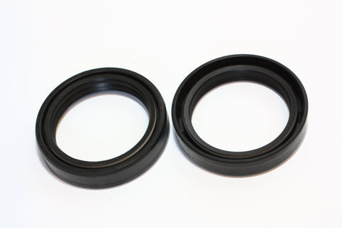 K&S FORK OIL SEAL 41x54x11  | 16-1041