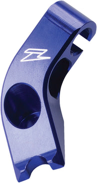 ZETA - ZE94-0612 - Clutch Cable Guide, Blue