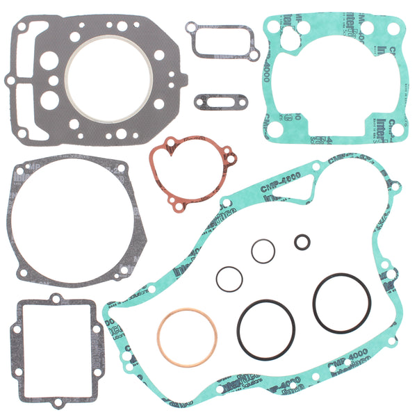 WINDEROSA Off-Road Complete Gasket Kit Kawasaki KX250 1985 - 1986 | 808452