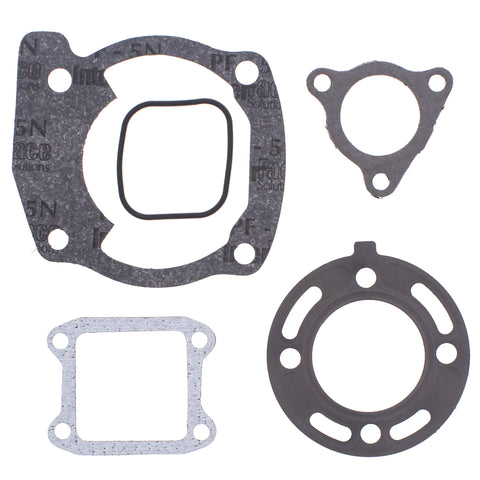 WINDEROSA Off-Road Top End Gasket Kit Honda CR85R/RB 2003 - 2004 | 810211
