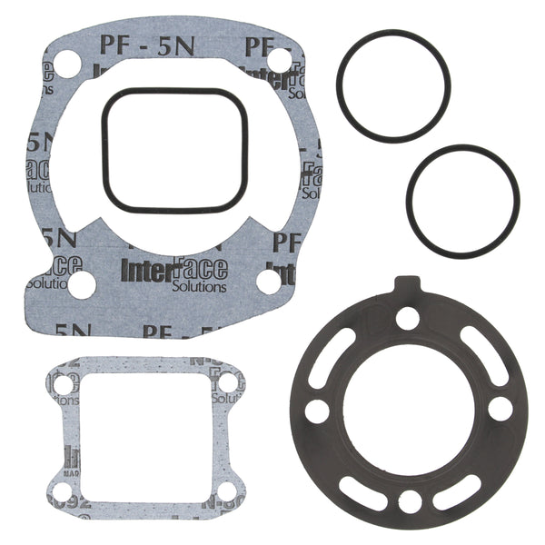 WINDEROSA Off-Road Top End Gasket Kit Honda CR85R/RB 2005 - 2007 | 810212