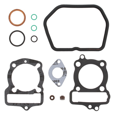 WINDEROSA Off-Road Top End Gasket Kit Honda CRF100F 2004 - 2013 | 810221