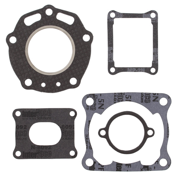 WINDEROSA Off-Road Top End Gasket Kit Honda CR125R 1983 | 810230