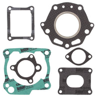 WINDEROSA Off-Road Top End Gasket Kit Honda CR125R 1984 - 1985 | 810231