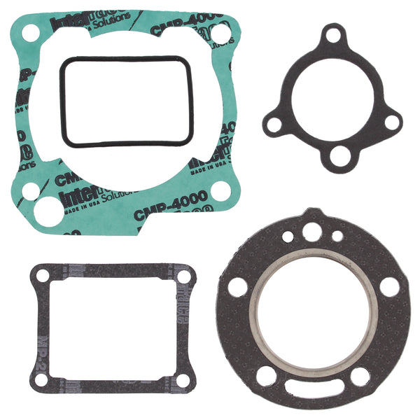 WINDEROSA Off-Road Top End Gasket Kit Honda CR125R 1986 | 810232