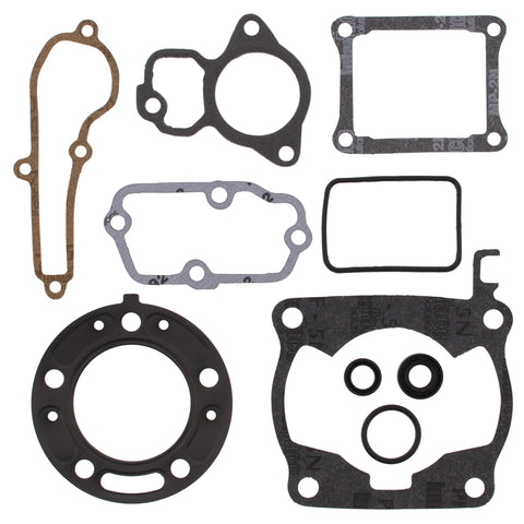WINDEROSA Off-Road Top End Gasket Kit Honda CR125R 1988 - 1989 | 810233