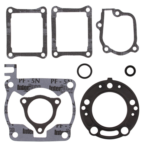 WINDEROSA Off-Road Top End Gasket Kit Honda CR125R 2001 - 2002 | 810237