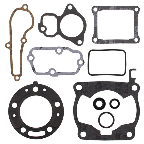 WINDEROSA Off-Road Top End Gasket Kit Honda CR125R 1987 | 810245