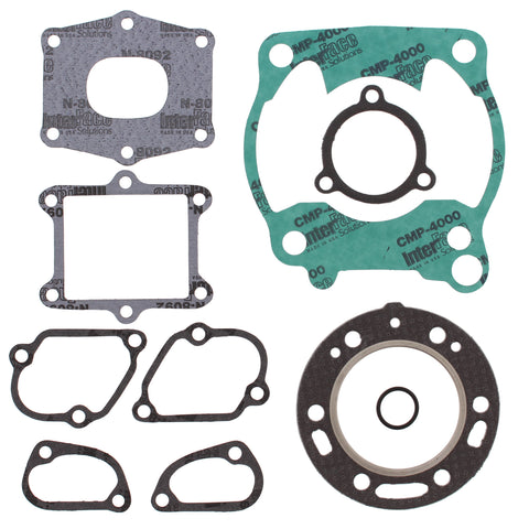 WINDEROSA Off-Road Top End Gasket Kit Honda CR250R 1986 | 810254