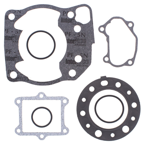 WINDEROSA Off-Road Top End Gasket Kit Honda CR250R 1992 - 2001 | 810259