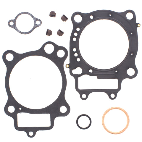 WINDEROSA Off-Road Top End Gasket Kit Honda CRF250R 2004 - 2007 | 810262