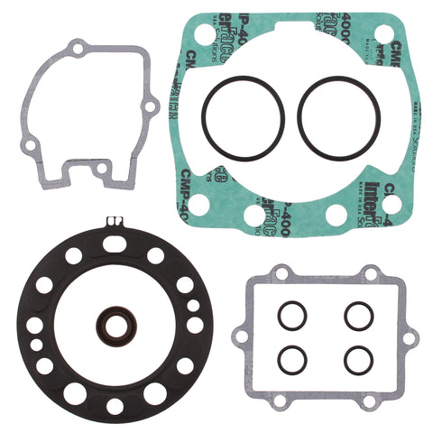 WINDEROSA Off-Road Top End Gasket Kit Honda CR250R 2005 - 2007 | 810264