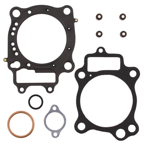 WINDEROSA Off-Road Top End Gasket Kit Honda CRF250R 81MM OB 2004 - 2007 | 810269