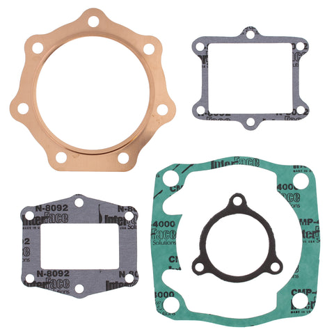 WINDEROSA Off-Road Top End Gasket Kit Honda CR450R 1981 | 810270