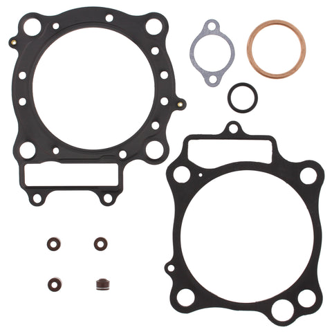 WINDEROSA Off-Road Top End Gasket Kit Honda CRF450X 2005 - 2015 | 810276