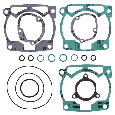 WINDEROSA Off-Road Top End Gasket Kit KTM SXS 250 2001 | 810300