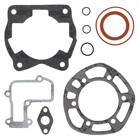 WINDEROSA Off-Road Top End Gasket Kit KTM EXC 125 1993 - 1997 | 810303
