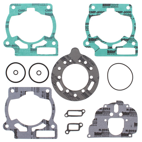 WINDEROSA Off-Road Top End Gasket Kit KTM SX 125 1998 - 2001 | 810304
