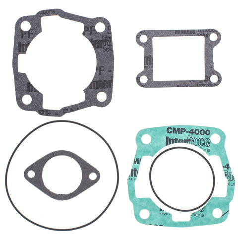 WINDEROSA Off-Road Top End Gasket Kit KTM SX PRO JR 50 2002 - 2008 | 810312