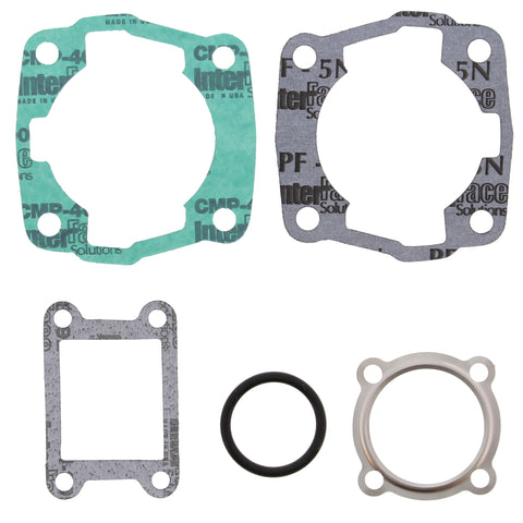 WINDEROSA Off-Road Top End Gasket Kit KTM SR ADV 50 2002 - 2007 | 810314