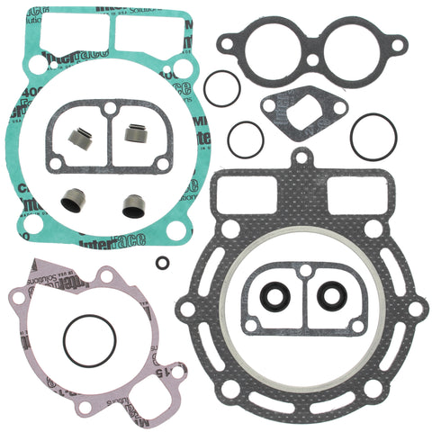 WINDEROSA Off-Road Top End Gasket Kit KTM EXC 450 2003 - 2007 | 810317