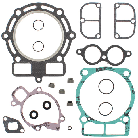 WINDEROSA ATV Top End Gasket Kit KTM XC 525 ATV 2008 - 2009 | 810318