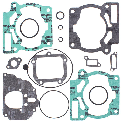 WINDEROSA Off-Road Top End Gasket Kit KTM SX 200 2003 - 2004 | 810319