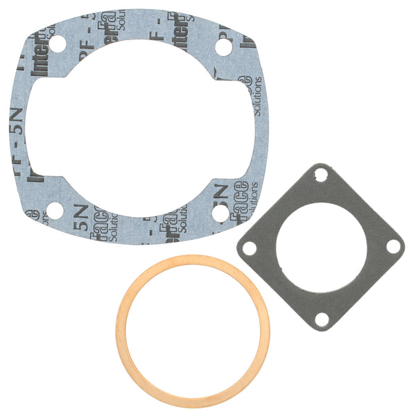 WINDEROSA Off-Road Top End Gasket Kit Maico Maico 250 All | 810320