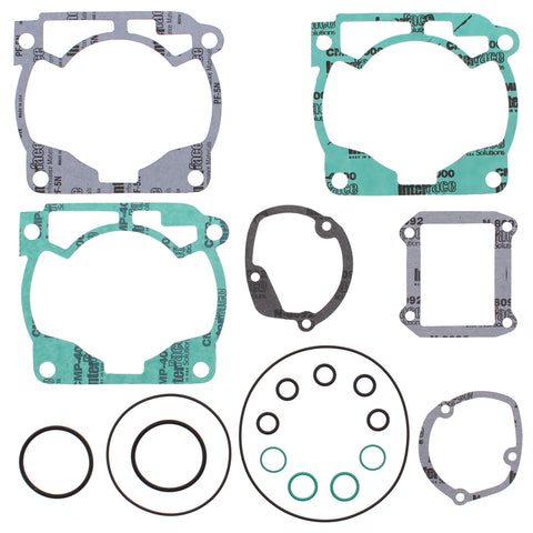 WINDEROSA Off-Road Top End Gasket Kit KTM EXC 250 2004 | 810323