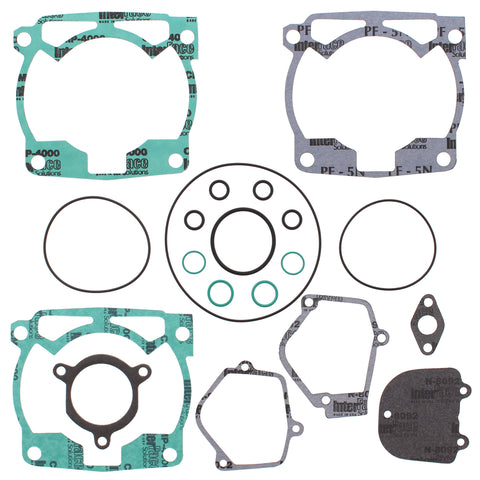 WINDEROSA Off-Road Top End Gasket Kit KTM SX 250 1994 - 1999 | 810327