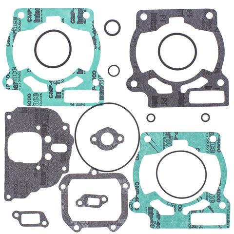 WINDEROSA Off-Road Top End Gasket Kit KTM SX 144 2007 - 2008 | 810330